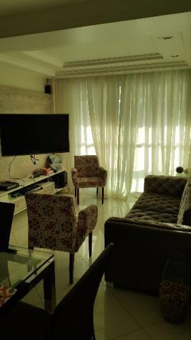 Apartamento para venda em vitória, bento ferreira, 3 dormitórios, 1 suíte, 2 banheiros, 2  - Foto 3