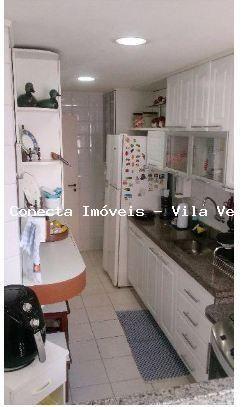 Apartamento para venda em vitória, jardim da penha, 3 dormitórios, 1 suíte, 3 banheiros, 2 - Foto 15