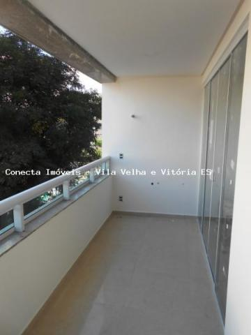 Apartamento para venda em vitória, jardim camburi, 3 dormitórios, 1 suíte, 2 banheiros, 2  - Foto 10