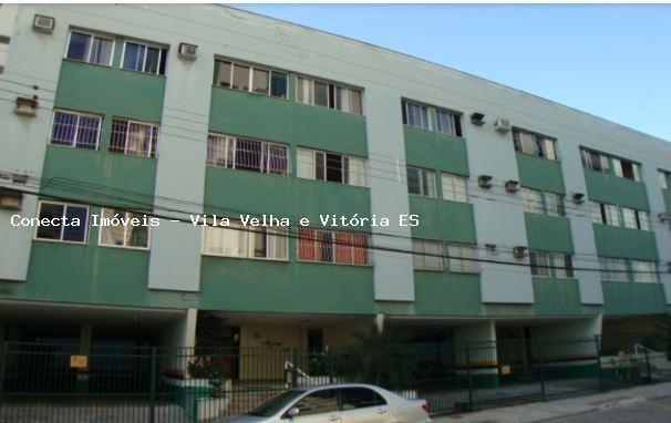 Apartamento para venda em vitória, jardim camburi, 3 dormitórios, 1 banheiro, 1 vaga - Foto 14