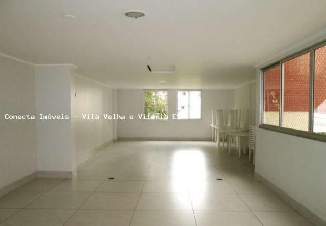 Apartamento para venda em vitória, jardim camburi, 3 dormitórios, 1 suíte, 3 banheiros, 2  - Foto 12