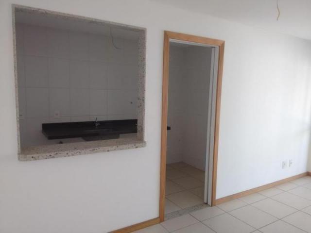 Apartamento para venda em vitória, santa helena, 2 dormitórios, 1 suíte, 2 banheiros, 1 va - Foto 5