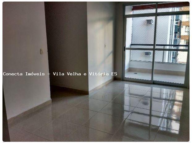 Apartamento para venda em vitória, jardim camburi, 3 dormitórios, 1 suíte, 3 banheiros, 2  - Foto 4