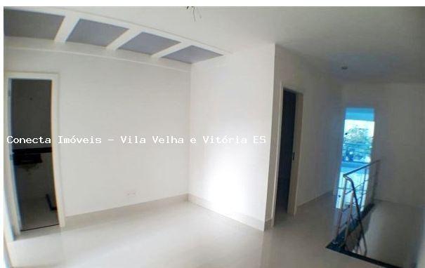 Casa para venda em vitória, jardim camburi, 4 dormitórios, 2 suítes, 4 banheiros, 4 vagas - Foto 18