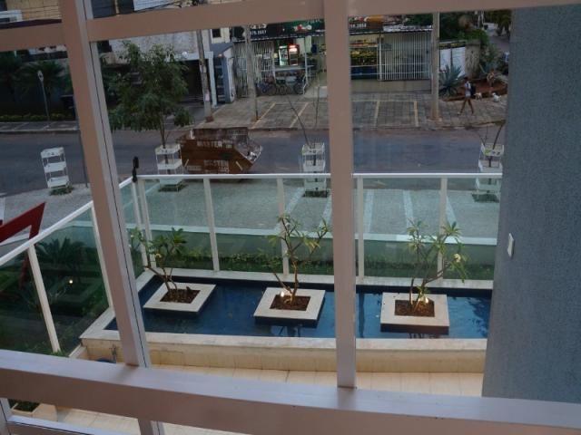 Apartamento à venda com 3 dormitórios em Setor bueno, Goiânia cod:bm01 - Foto 20