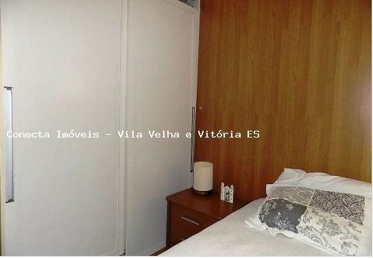 Apartamento para venda em vitória, jardim camburi, 2 dormitórios, 1 banheiro, 1 vaga - Foto 16