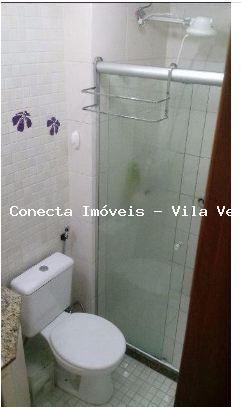 Apartamento para venda em vitória, jardim da penha, 3 dormitórios, 1 suíte, 3 banheiros, 2 - Foto 8