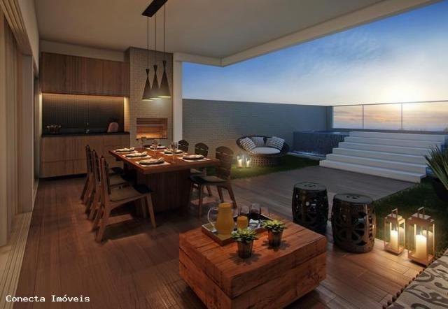Casa para venda em vitória, mata da praia, 4 dormitórios, 4 suítes, 6 banheiros, 3 vagas - Foto 14