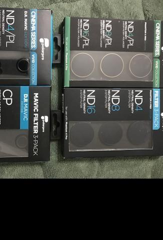 f0b601b6d54bd DJI filtros ND e Polarizador para drones !