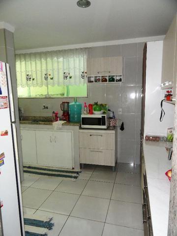 Realengo - casa 02 quartos com piscina - Foto 12