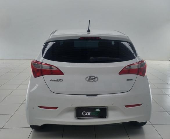 Hyundai - HB20 Comf./C.Plus/C.Style 1.0 Flex 12V - Foto 5