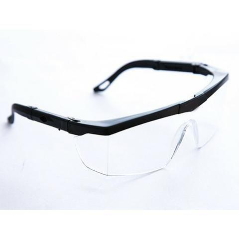 0b830e6b8db40 Óculos de Proteção Rio de Janeiro Incolor CA 34082 Poli-Ferr ...