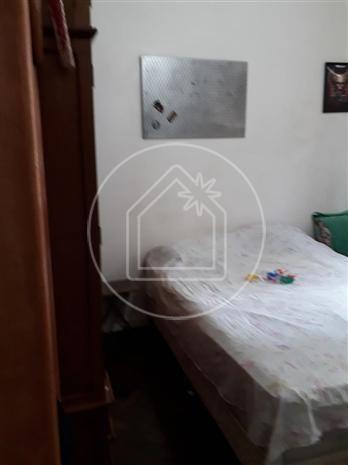 Apartamento à venda com 3 dormitórios em Tijuca, Rio de janeiro cod:846151 - Foto 13