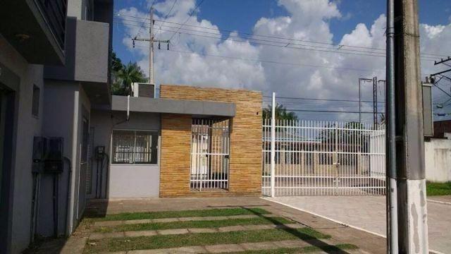 Residencial Tamar! Use seu Fgts parcelas baixas - Foto 3