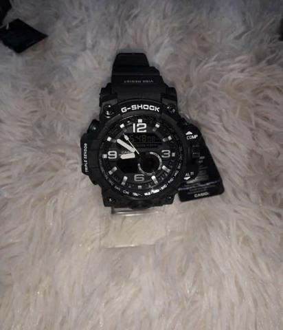 2546e80bcc4 Relógios Gshock - Bijouterias