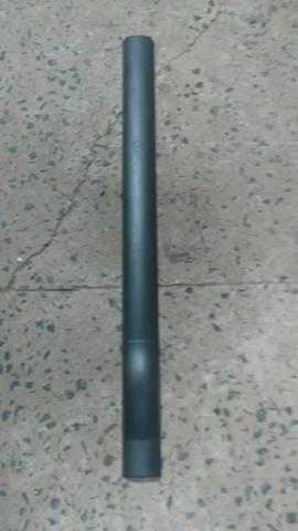 Friso Porta Traseira Transit Ford Cód.:YC15V425B28BC - Foto 2