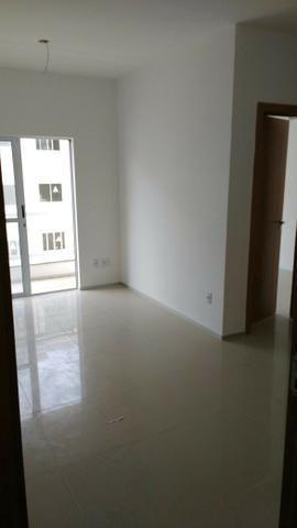 Bonavita Club: Apartamento de 2 quartos e 2 banheiros, todo no porcelanato, no Araçagy!! - Foto 4