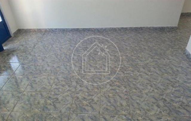 Casa à venda com 3 dormitórios em Retiro são joaquim, Itaboraí cod:854604 - Foto 6