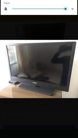 Vendo tv 29p CCE