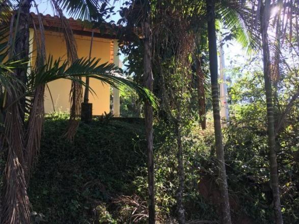 Sítio à venda em Luiz alves, Luiz alves cod:ST00001 - Foto 15