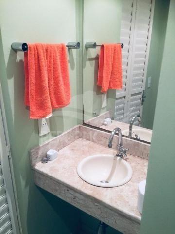 Apartamento à venda com 3 dormitórios em Cidade baixa, Porto alegre cod:RP6772 - Foto 18