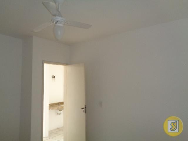 Apartamento para alugar com 2 dormitórios em Triangulo, Juazeiro do norte cod:49534 - Foto 14
