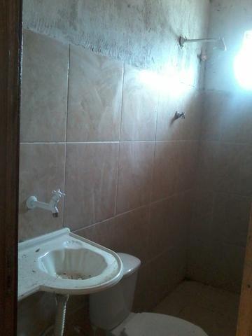 Ótima casa com 02 quartos para aluguel no Canindezinho - Foto 9