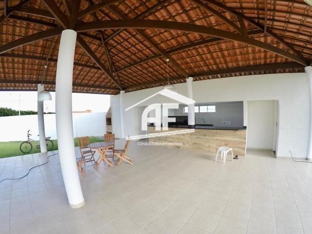 Terreno em condomínio em Rio Largo - Sinal de R$ 4.890,34 e restante em 180x de R$ 244,52 - Foto 14