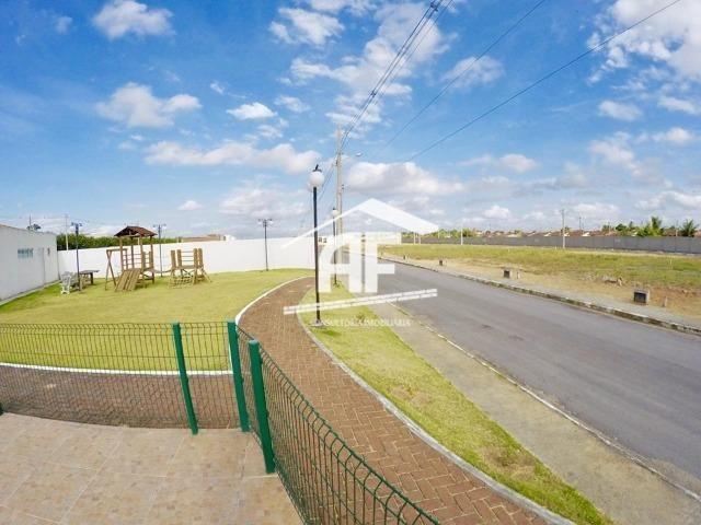 Terreno em condomínio em Rio Largo - Sinal de R$ 4.890,34 e restante em 180x de R$ 244,52 - Foto 12