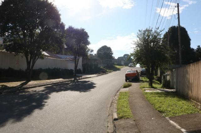 Casa próxima de Curitiba e com 3 dorms - Foto 19
