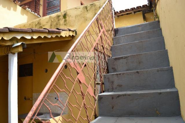 Casa, Setor Faiçalville, Goiânia-GO - Foto 3