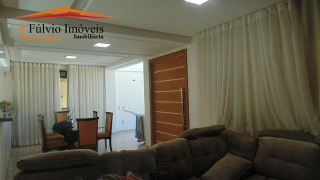 Condomínio Cooperville, oportunidade! 3 quartos e ofurô - Foto 9