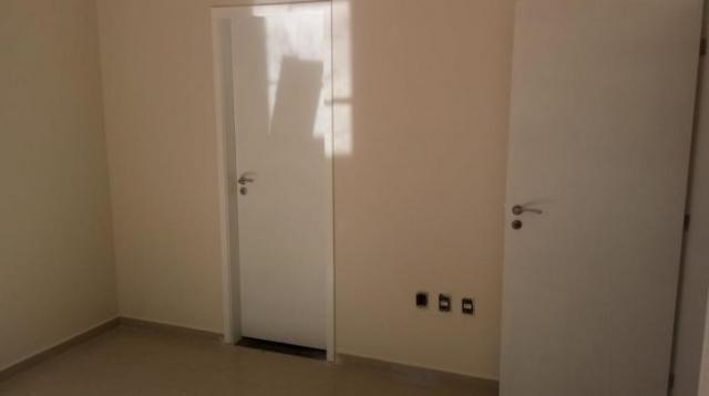 Casa à venda com 3 dormitórios em Vila pacifico, Bauru cod:741 - Foto 16