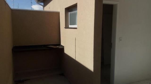 Casa à venda com 3 dormitórios em Vila pacifico, Bauru cod:741 - Foto 11