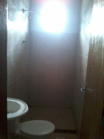 Ótima casa com 02 quartos para aluguel no Canindezinho - Foto 6