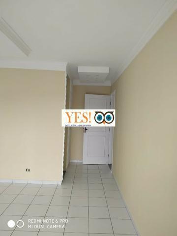 Apartamento 3/4 para Aluguel Cond. Vila Das Flores - Muchila - Foto 2