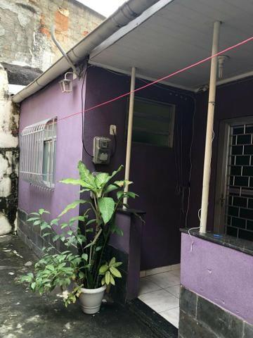 Barreto Rua Liborio Seabra - Foto 3