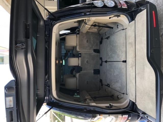 Land Rover Discovery4 - Foto 3