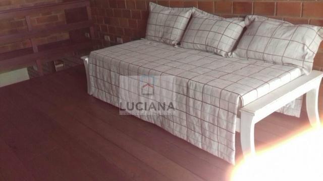 De R$ 1.200.000 por R$ 1.070.000  Condomínio Imperial Gran Village (Cód.: 57h57j) - Foto 7