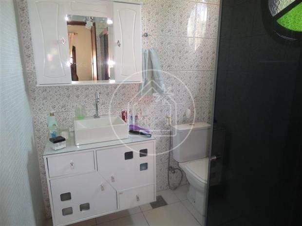Casa à venda com 3 dormitórios em Maria paula, São gonçalo cod:421564 - Foto 16