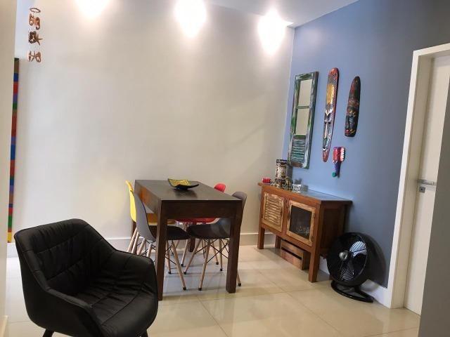 Apartamento à venda Copacabana Posto 5! - Foto 2
