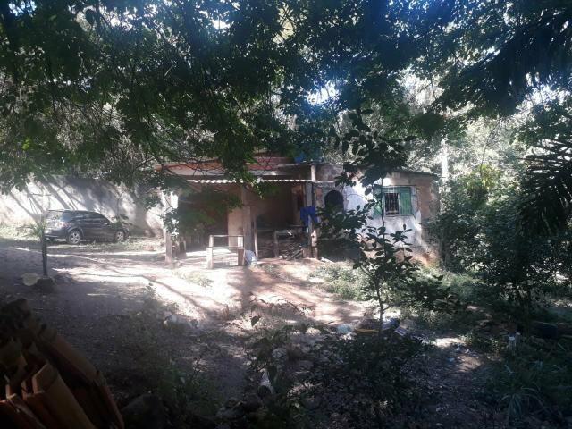 Casa no Boqueirão Paranoá Itapoã