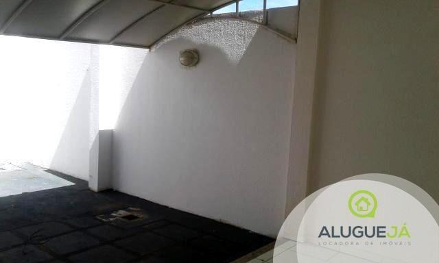 Condomínio Vila Paço Real- Sobrado de 3 quartos, em Cuiabá-MT - Foto 15