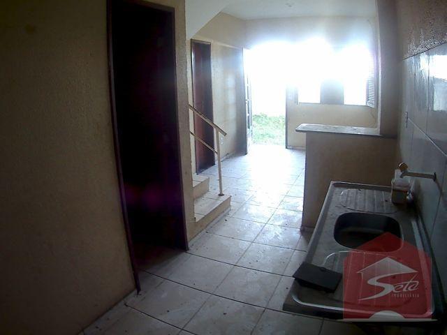 Apartamento para alugar de 57 m² por r$450,00/mês no bairro passaré. - Foto 12