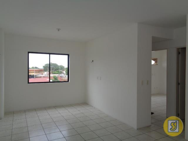 Apartamento para alugar com 2 dormitórios em Triangulo, Juazeiro do norte cod:49534 - Foto 6