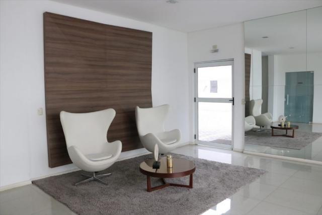 Apartamento à venda com 2 dormitórios em Rebouças, Curitiba cod:AP0046 - Foto 13