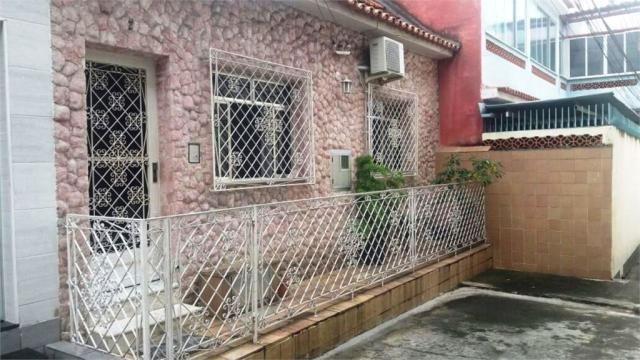 Casa de vila à venda com 2 dormitórios em Penha, Rio de janeiro cod:359-IM443063
