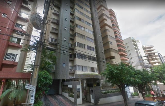 Apartamento para alugar com 3 dormitórios em Setor bueno, Goiânia cod:12245 - Foto 17