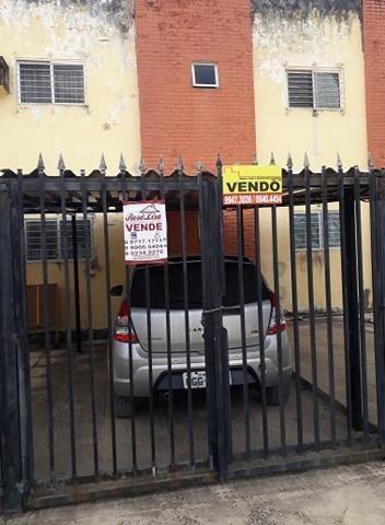Apartamento no Janga 04 quartos , 02 suítes- térreo - R$ 180 mil