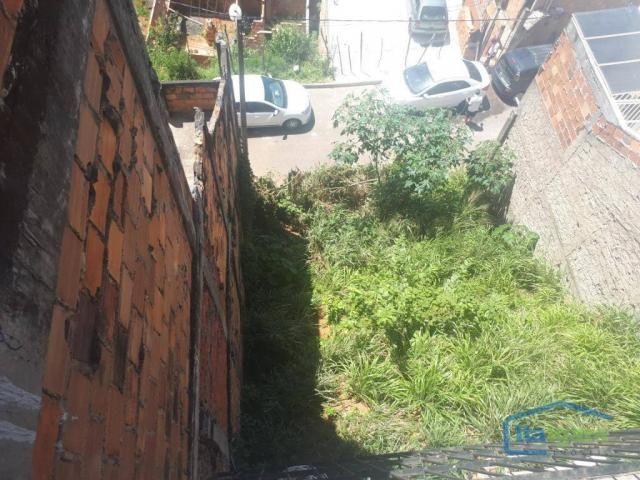 Casa com 3 dormitórios à venda, 144 m² por R$ 450.000 - Pernambués - Salvador/BA - Foto 16
